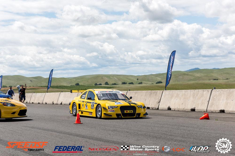 SpeedSF Paddock Sunday April 2018-19.jpg