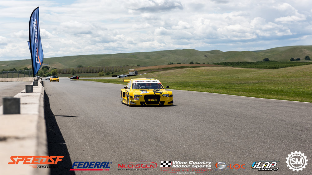SpeedSF Paddock Sunday April 2018-20.jpg