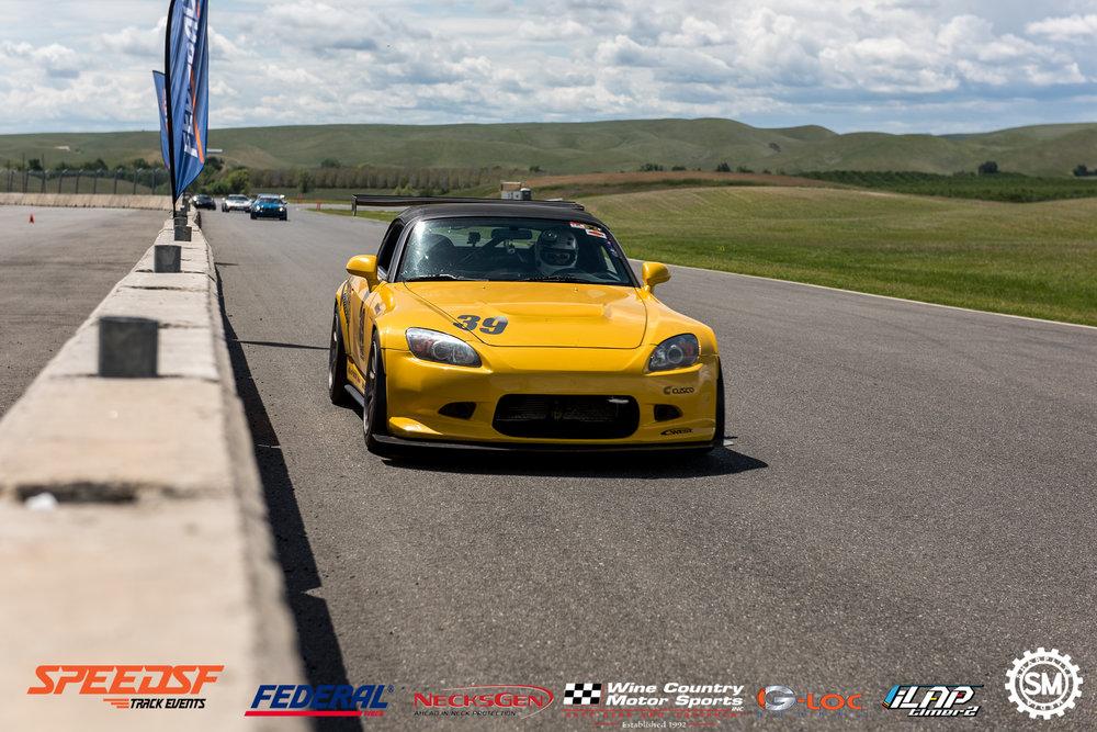 SpeedSF Paddock Sunday April 2018-21.jpg