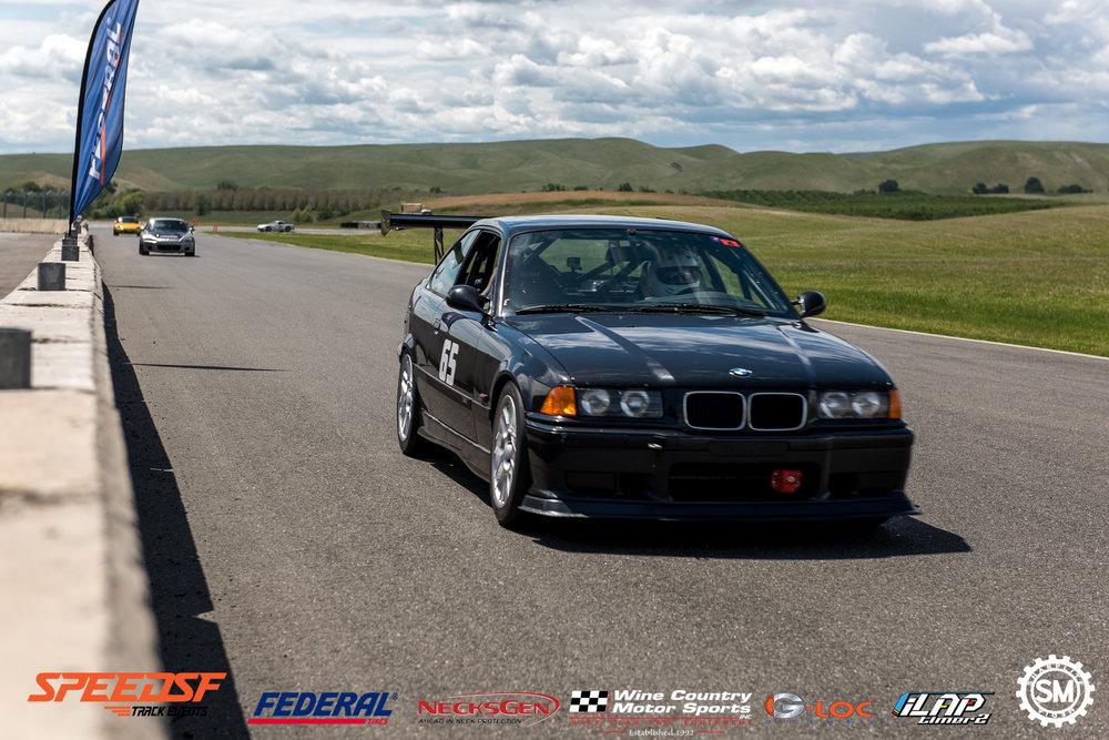 SpeedSF Paddock Sunday April 2018-27.jpg
