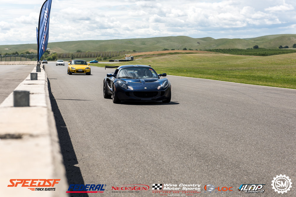 SpeedSF Paddock Sunday April 2018-29.jpg
