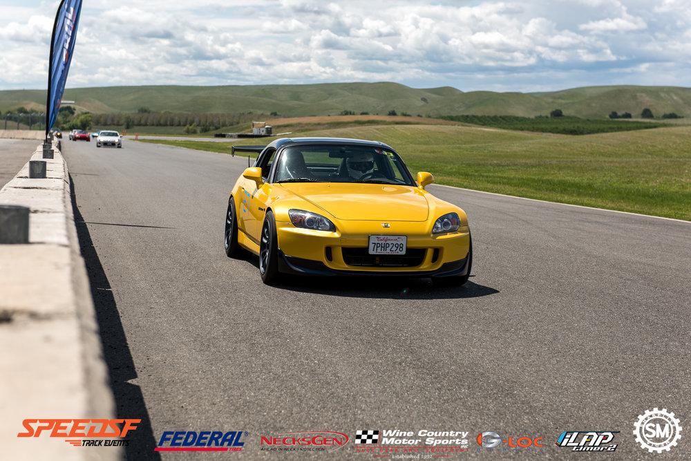 SpeedSF Paddock Sunday April 2018-30.jpg