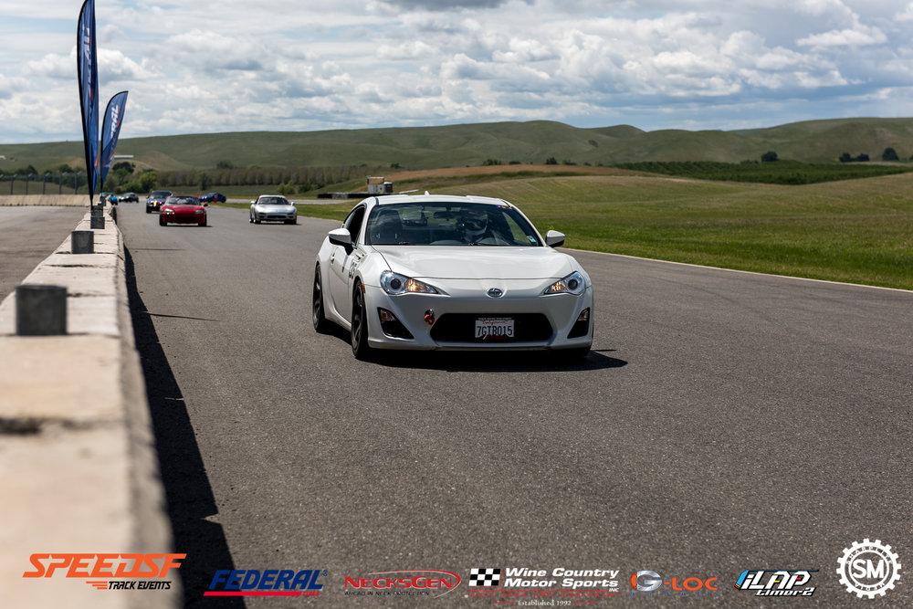 SpeedSF Paddock Sunday April 2018-31.jpg