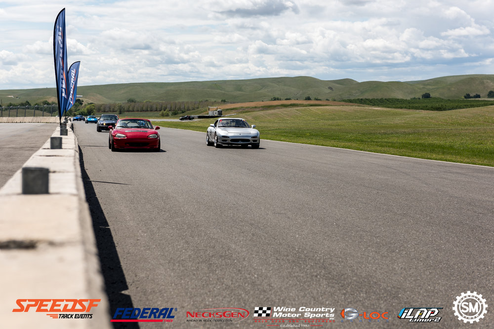 SpeedSF Paddock Sunday April 2018-32.jpg