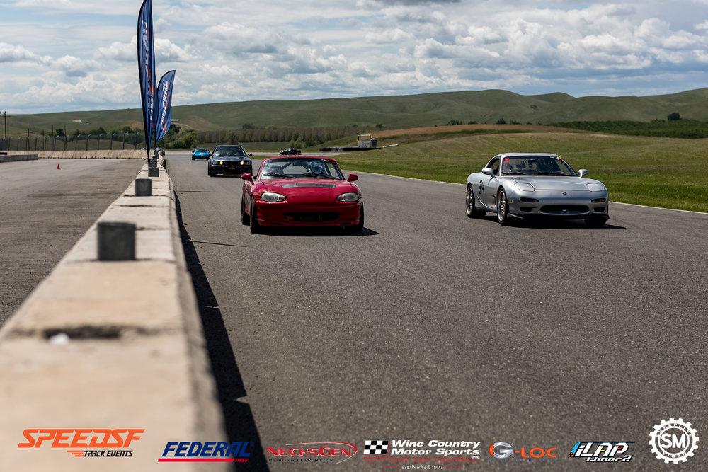 SpeedSF Paddock Sunday April 2018-33.jpg