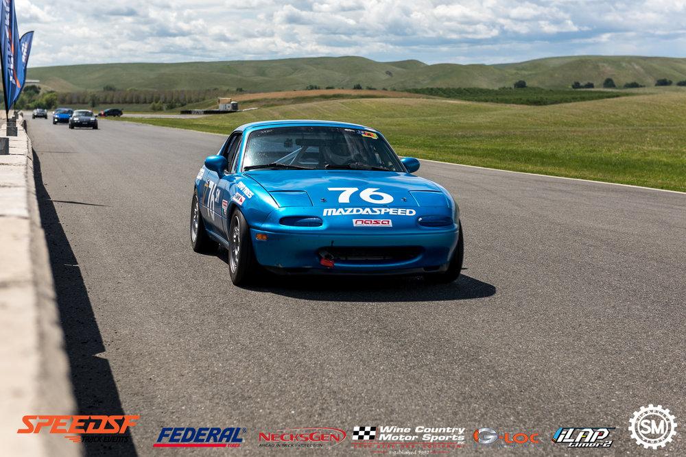 SpeedSF Paddock Sunday April 2018-35.jpg