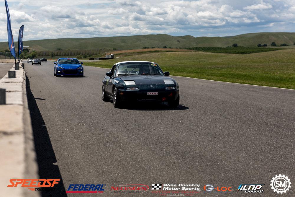 SpeedSF Paddock Sunday April 2018-36.jpg