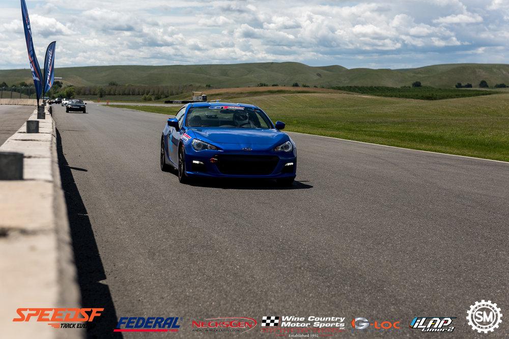 SpeedSF Paddock Sunday April 2018-37.jpg