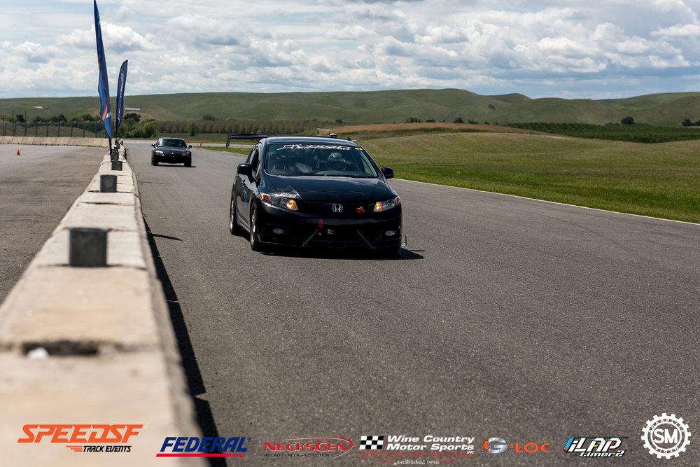 SpeedSF Paddock Sunday April 2018-40.jpg