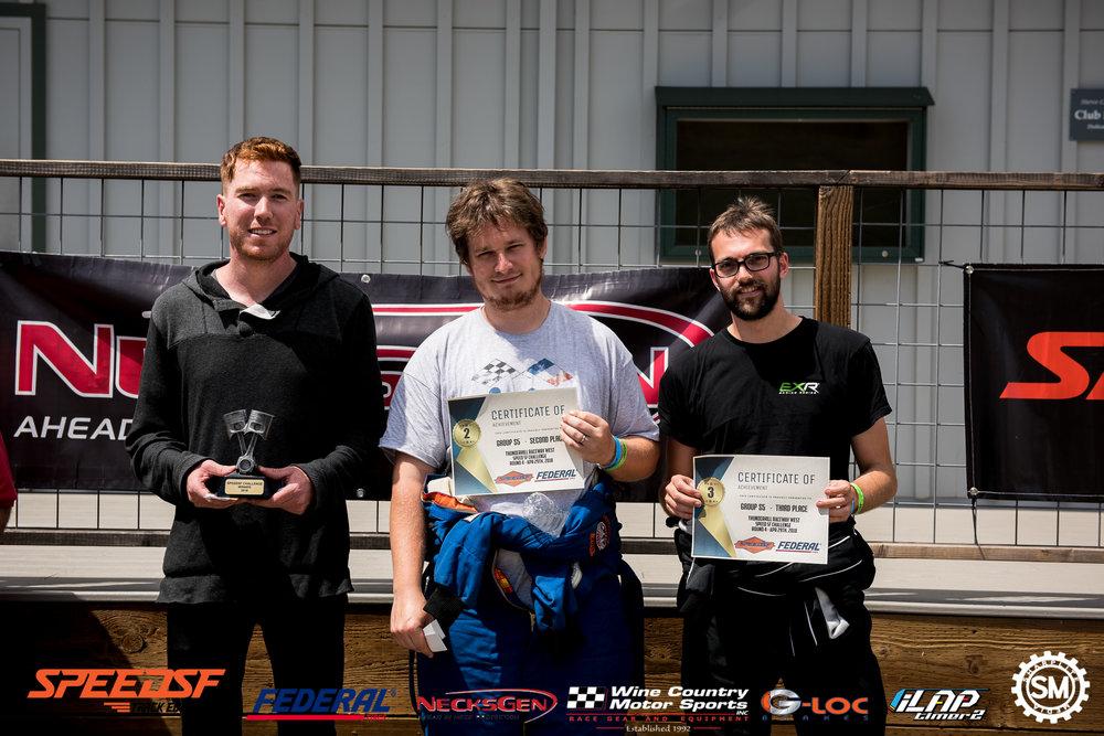 SpeedSF Paddock Sunday April 2018-47.jpg