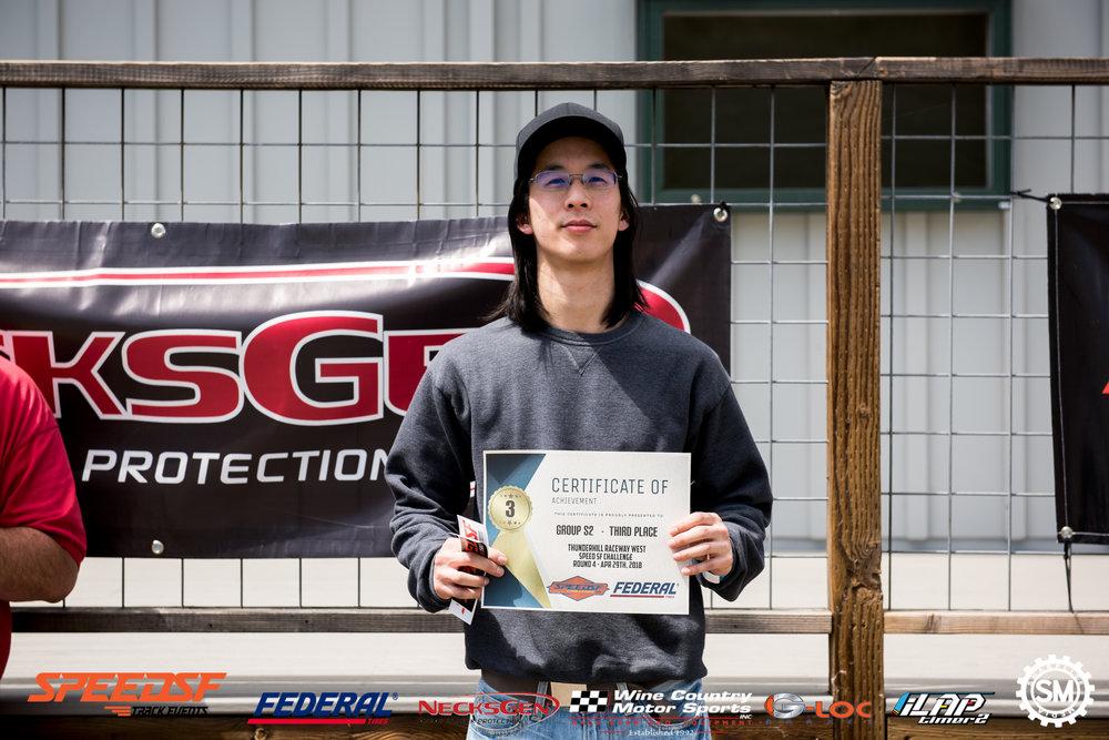 SpeedSF Paddock Sunday April 2018-52.jpg