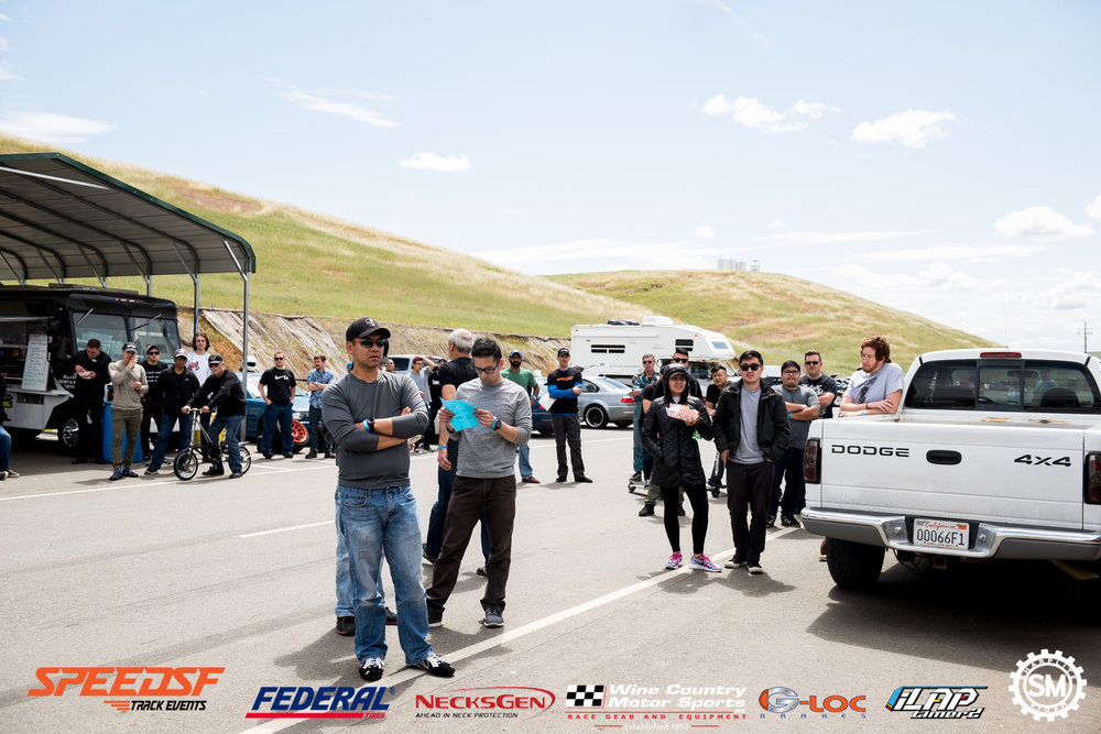 SpeedSF Paddock Sunday April 2018-56.jpg