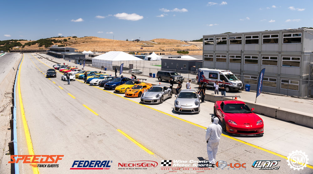 SpeedSF Paddock - Sunday at Laguna - June 2018-29.jpg