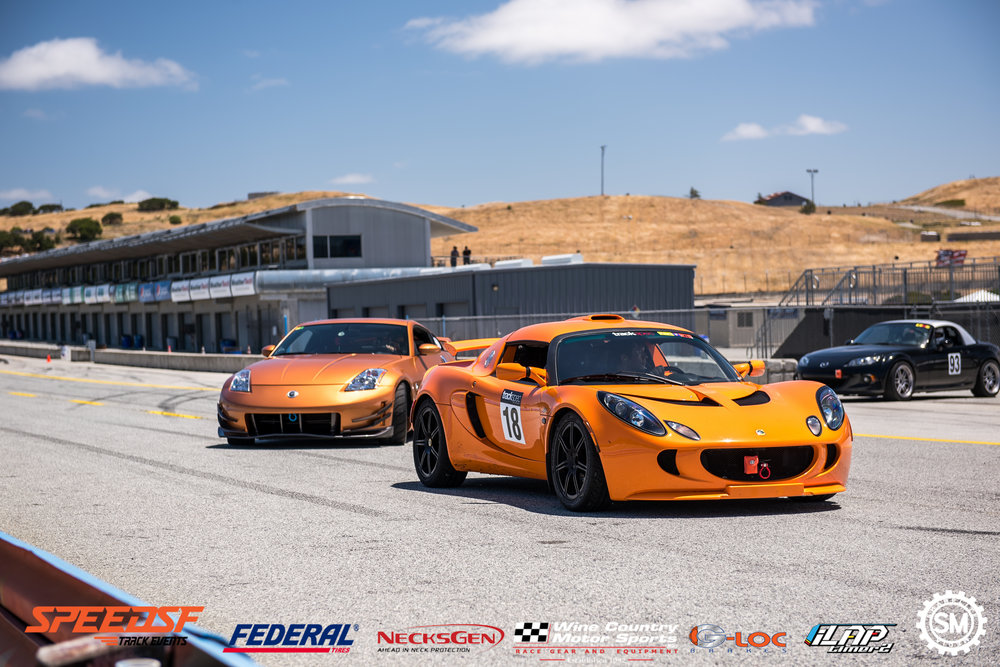 SpeedSF Paddock - Sunday at Laguna - June 2018-24.jpg