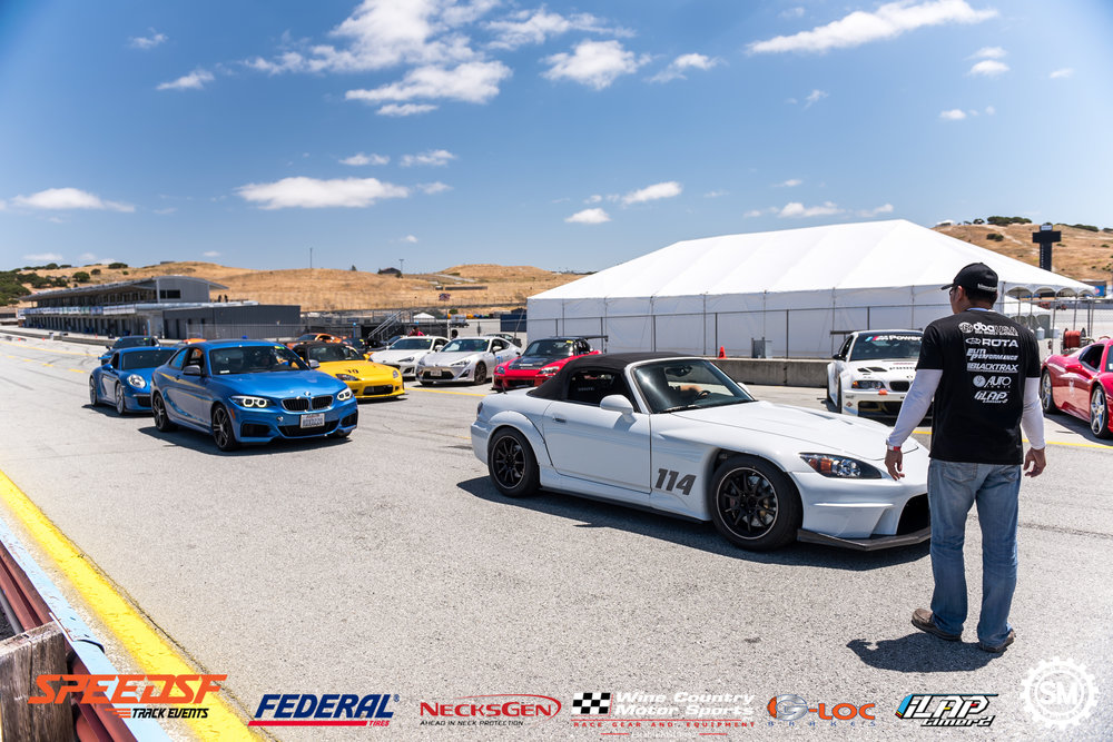 SpeedSF Paddock - Sunday at Laguna - June 2018-23.jpg