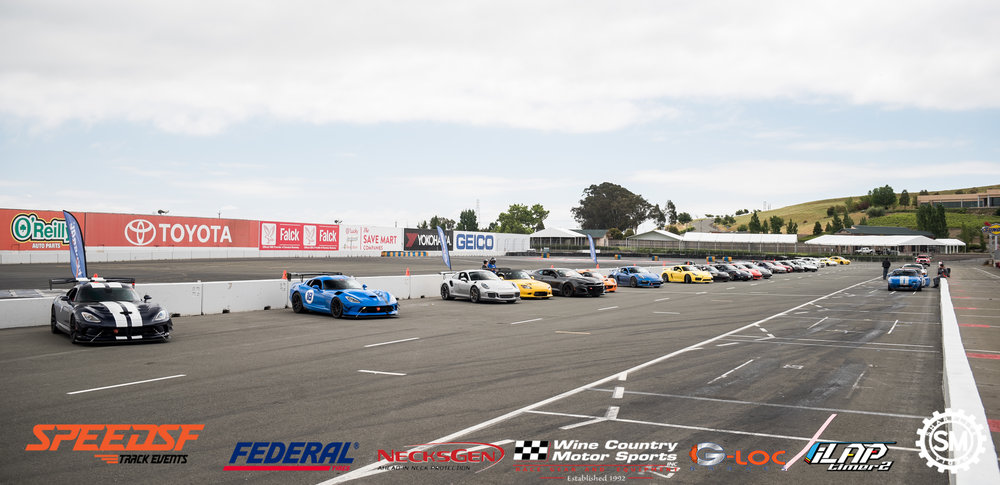 SpeedSF Saturday_-16.jpg