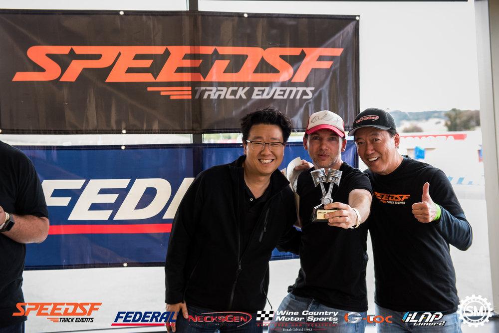 SpeedSF Saturday_-38.jpg