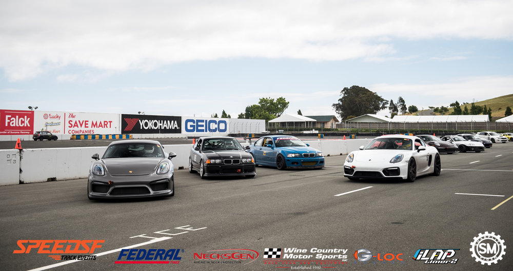 SpeedSF Saturday_-10.jpg