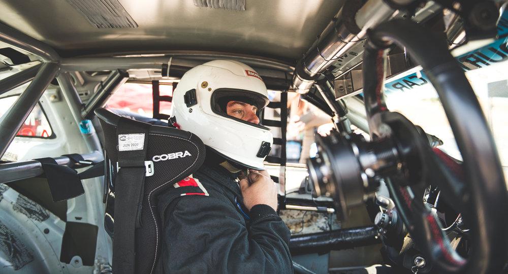 SpeedSF USTCC at WeatherTech Raceway-38.jpg
