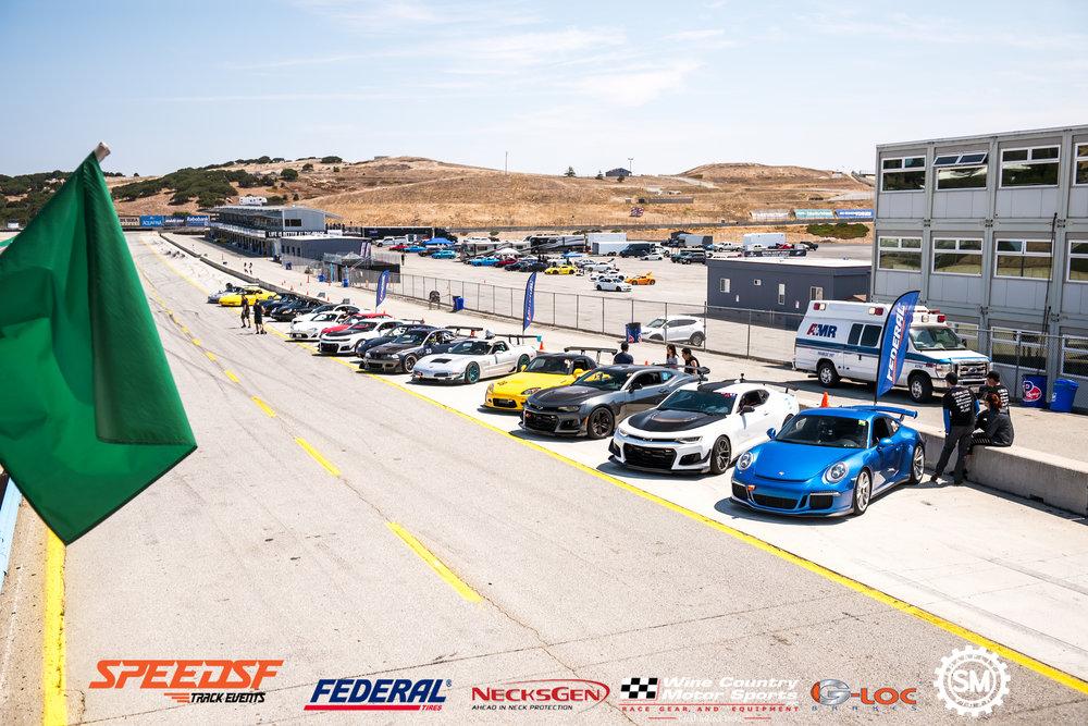 SpeedSF at Laguna Seca_Sunday_August_2018-26.jpg