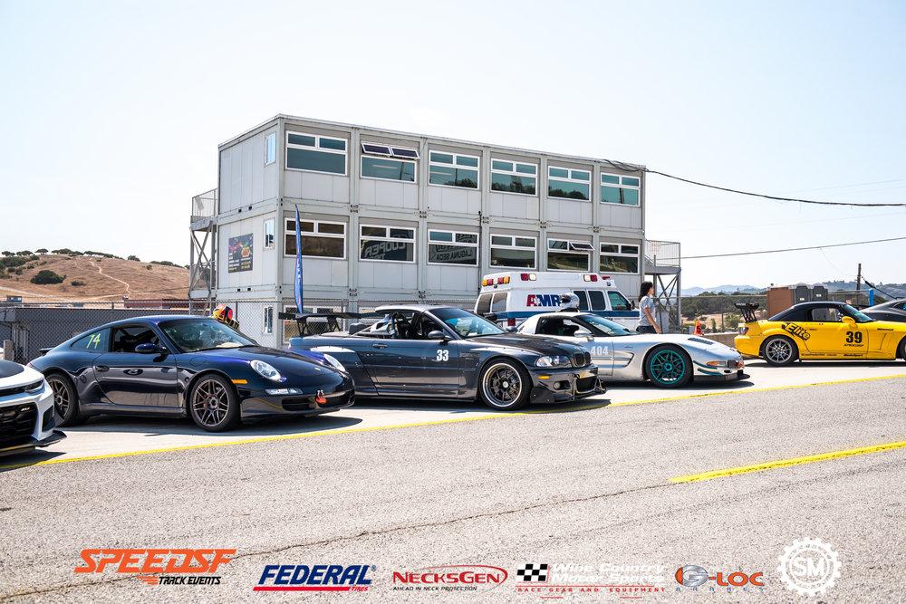 SpeedSF at Laguna Seca_Sunday_August_2018-23.jpg