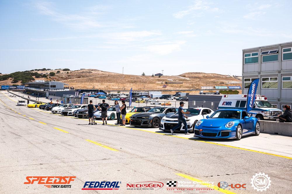 SpeedSF at Laguna Seca_Sunday_August_2018-25.jpg