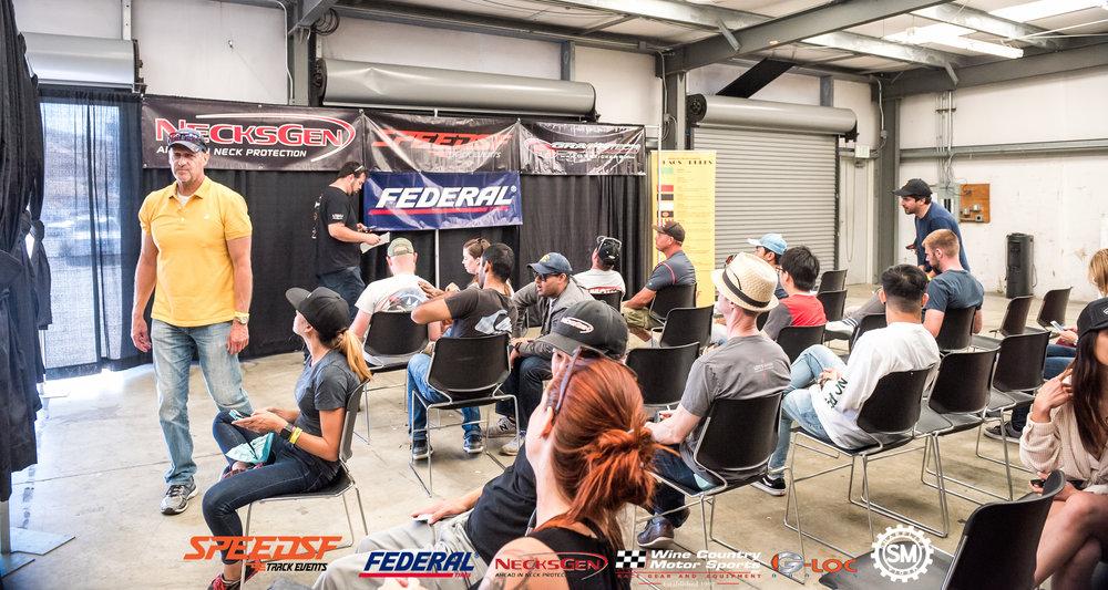 SpeedSF at Laguna Seca_Sunday_August_2018-28.jpg