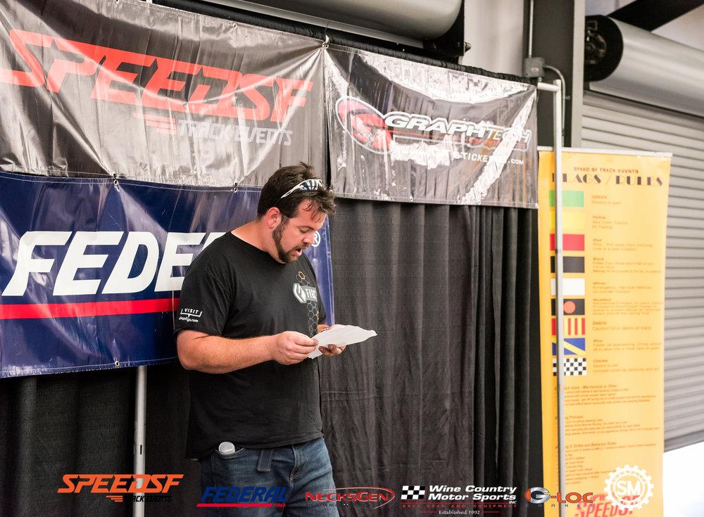 SpeedSF at Laguna Seca_Sunday_August_2018-38.jpg