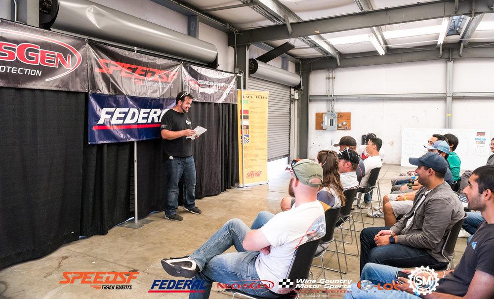 SpeedSF at Laguna Seca_Sunday_August_2018-39.jpg