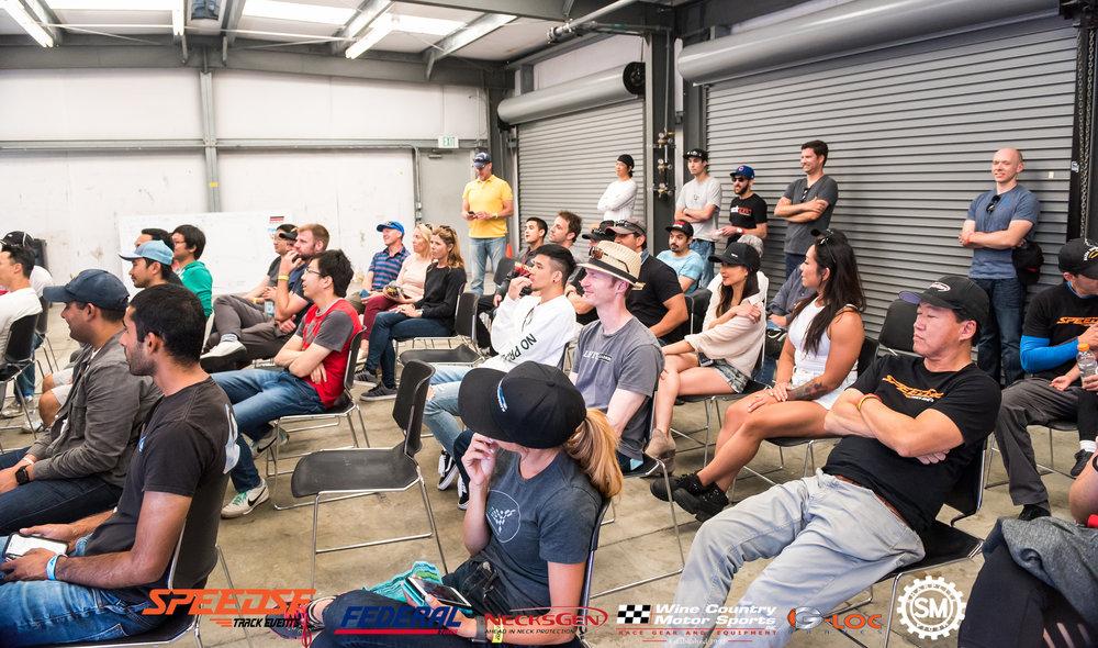 SpeedSF at Laguna Seca_Sunday_August_2018-40.jpg