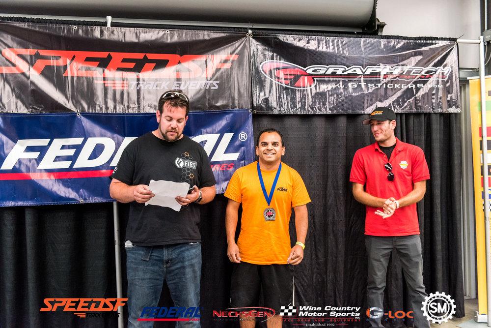 SpeedSF at Laguna Seca_Sunday_August_2018-41.jpg
