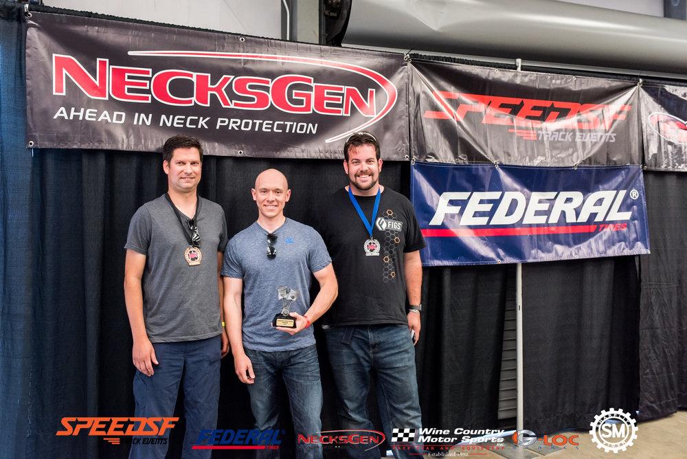 SpeedSF at Laguna Seca_Sunday_August_2018-47.jpg