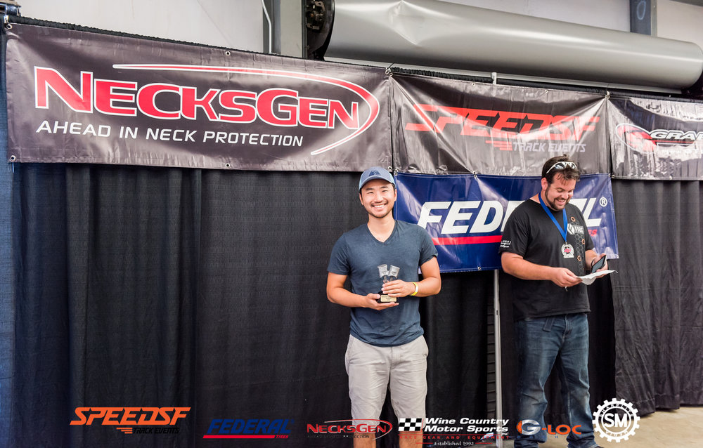 SpeedSF at Laguna Seca_Sunday_August_2018-49.jpg