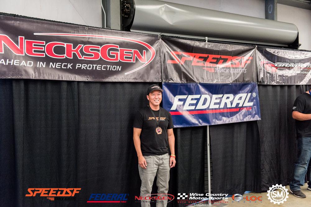 SpeedSF at Laguna Seca_Sunday_August_2018-54.jpg