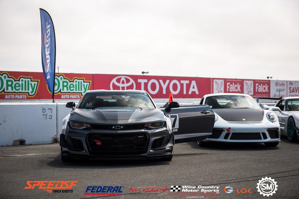 Sonoma Raceway_Monday_SpeedSF_PADDOCK-12.jpg