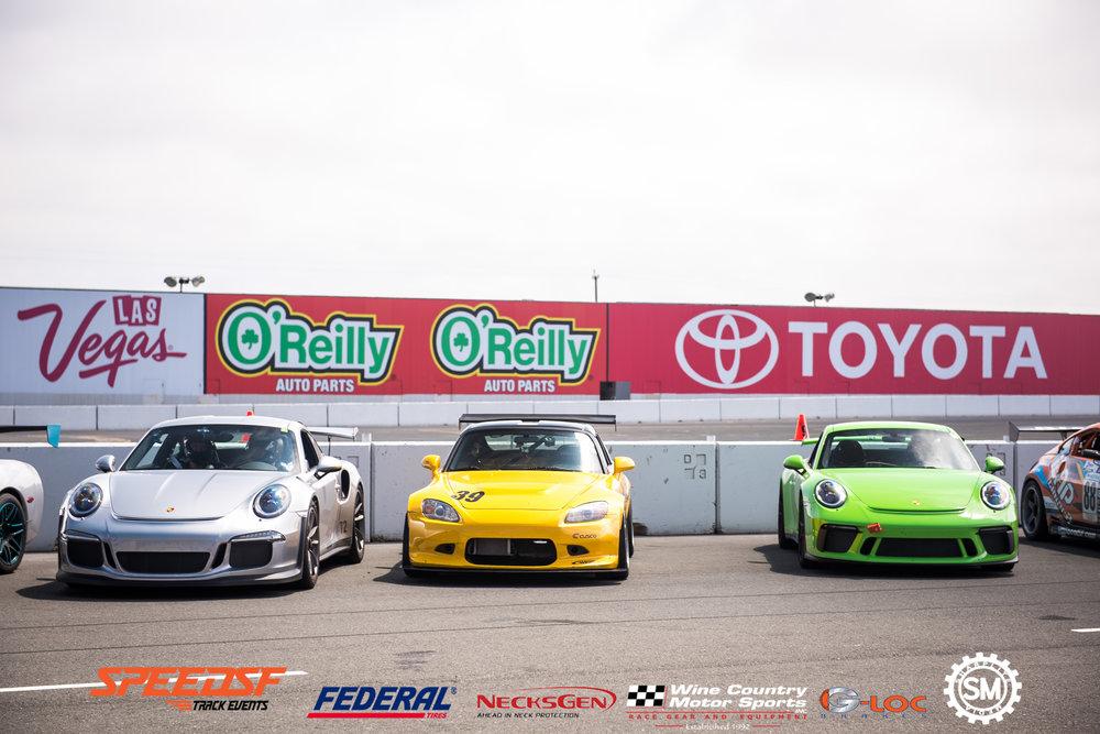 Sonoma Raceway_Monday_SpeedSF_PADDOCK-16.jpg