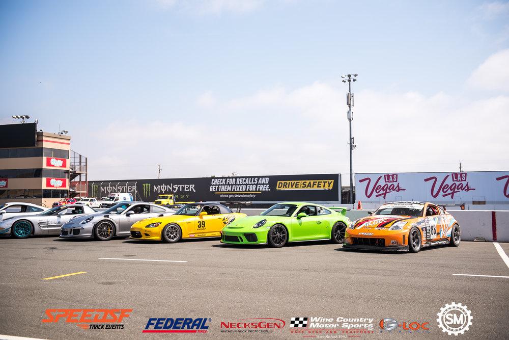 Sonoma Raceway_Monday_SpeedSF_PADDOCK-17.jpg