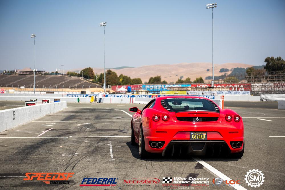 Sonoma Raceway_Monday_SpeedSF_PADDOCK-24.jpg