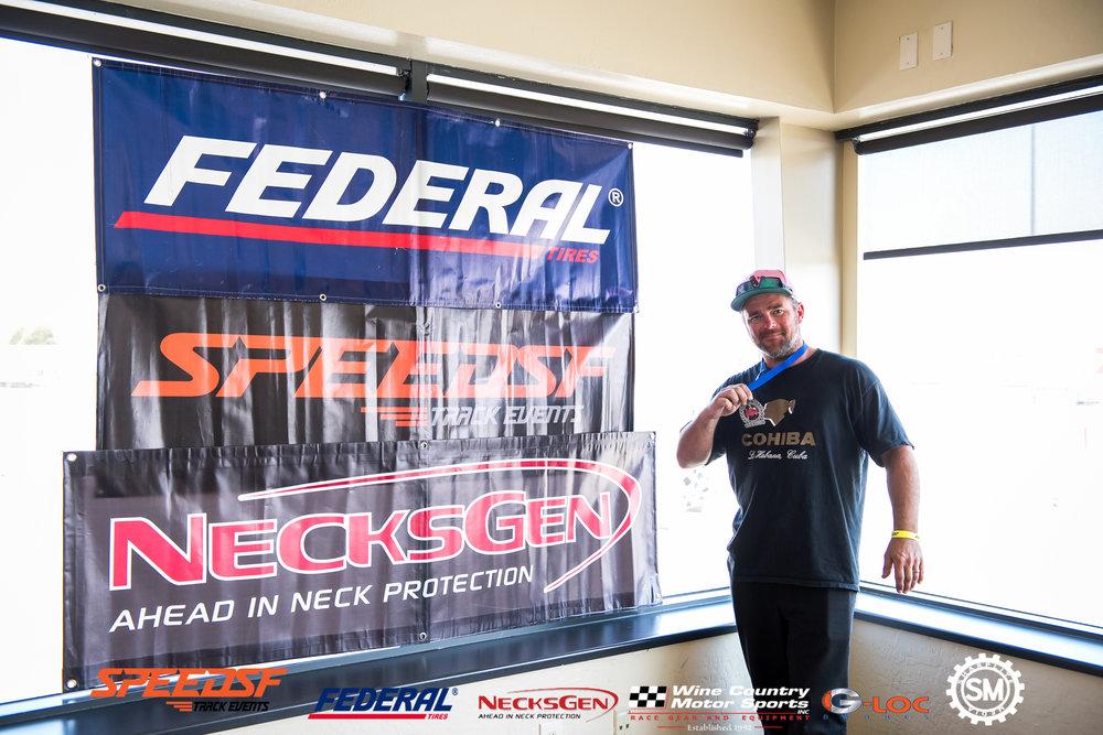 Sonoma Raceway_Monday_SpeedSF_PADDOCK-28.jpg