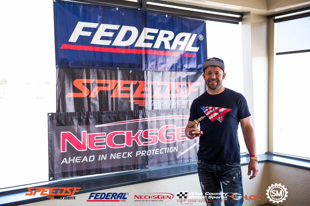 Sonoma Raceway_Monday_SpeedSF_PADDOCK-42.jpg