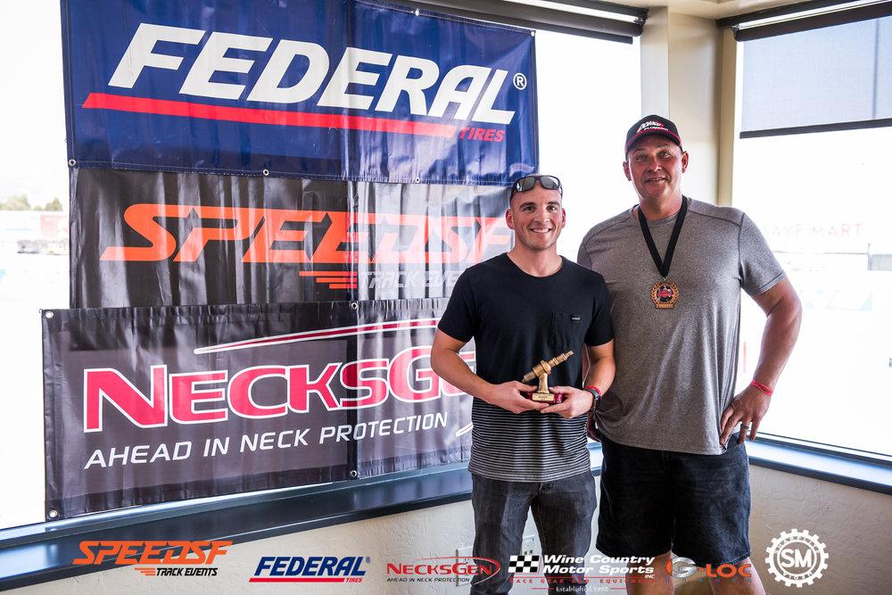 Sonoma Raceway_Monday_SpeedSF_PADDOCK-41.jpg