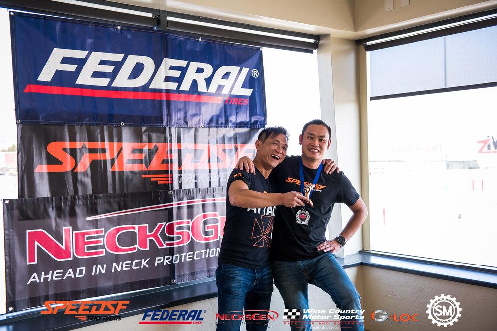 Sonoma Raceway_Monday_SpeedSF_PADDOCK-39.jpg