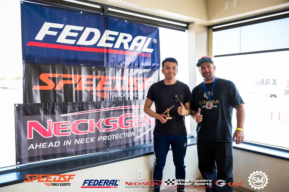 Sonoma Raceway_Monday_SpeedSF_PADDOCK-29.jpg