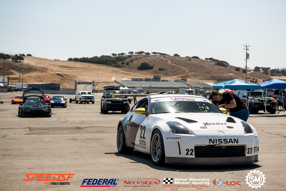 SpeedSF Paddock Sunday-29.jpg