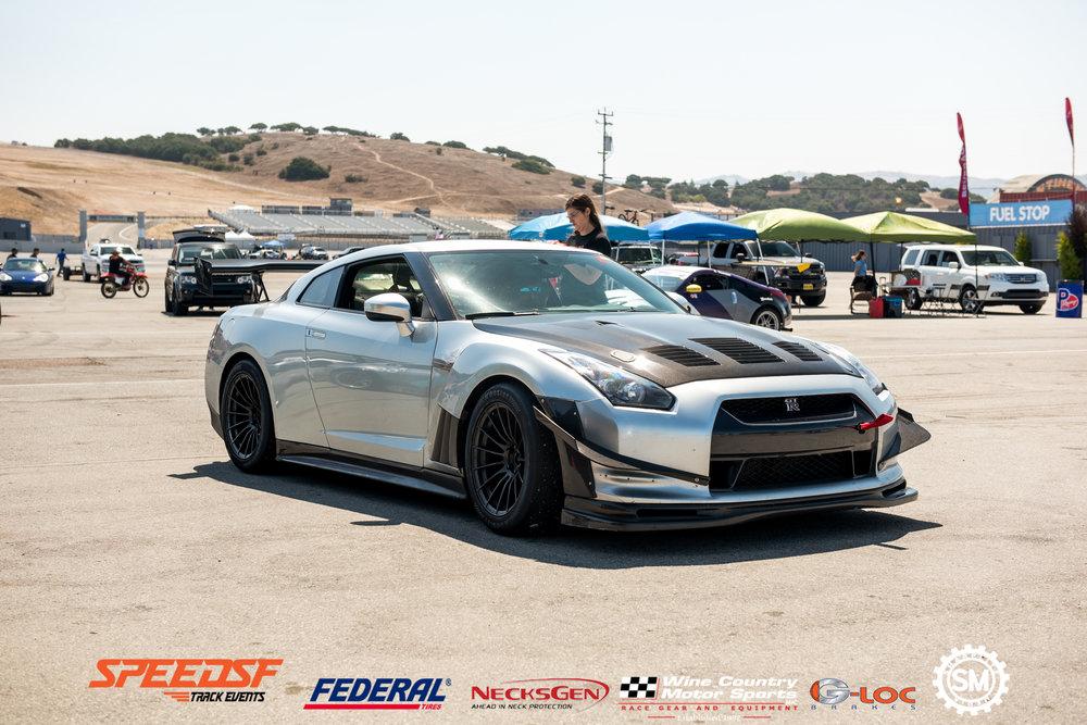 SpeedSF Paddock Sunday-28.jpg