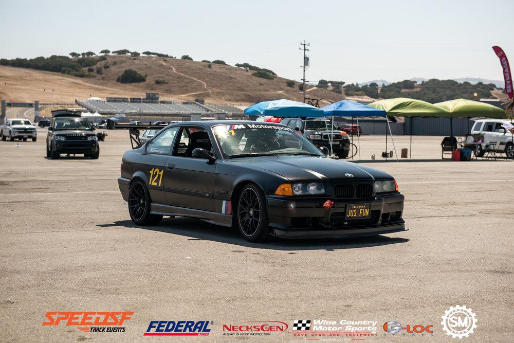 SpeedSF Paddock Sunday-30.jpg