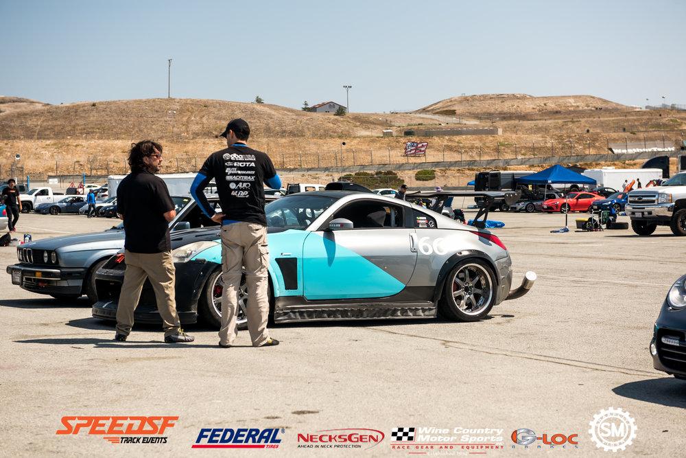 SpeedSF Paddock Sunday-31.jpg