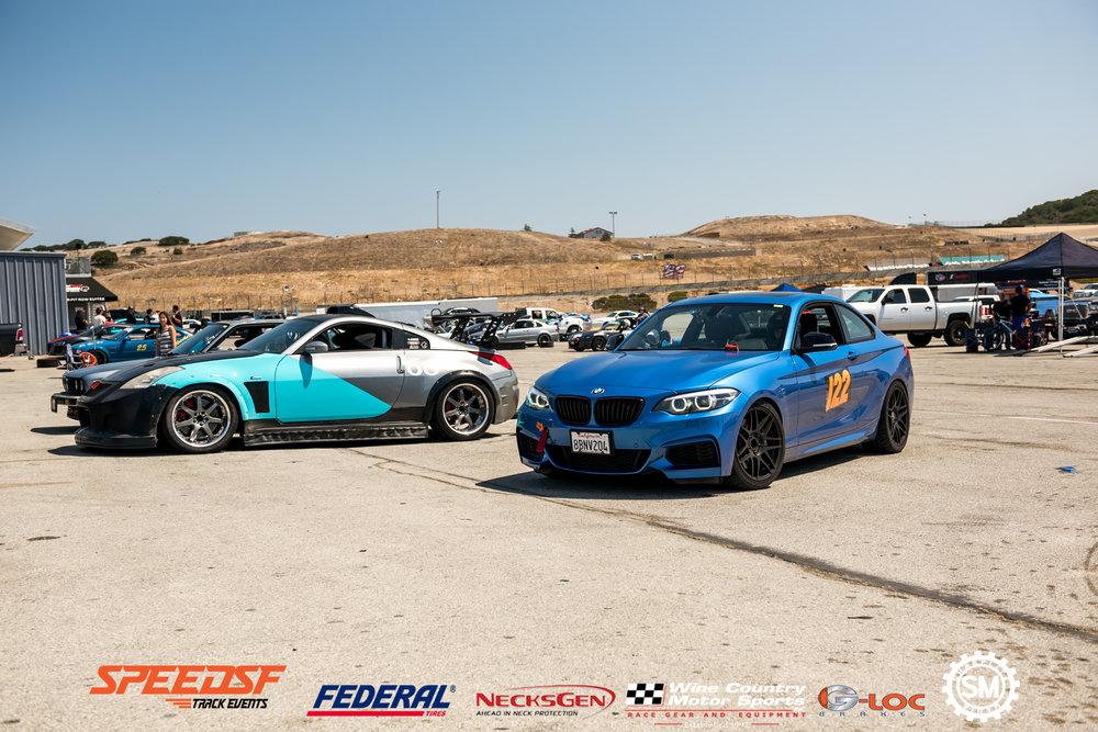 SpeedSF Paddock Sunday-35.jpg