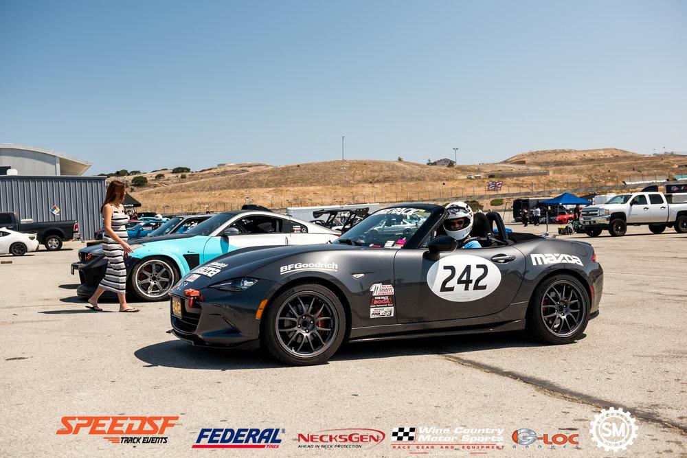 SpeedSF Paddock Sunday-36.jpg