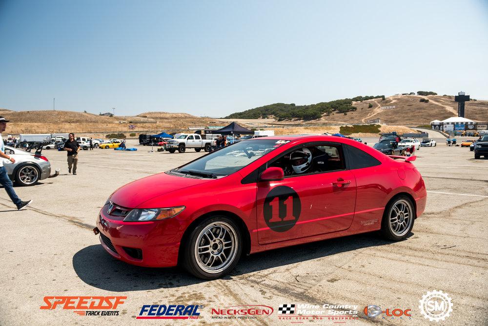 SpeedSF Paddock Sunday-37.jpg